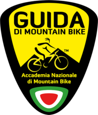scudetto guida mountain bike