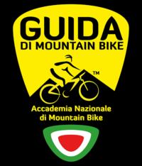 scudetto guida mountain bike