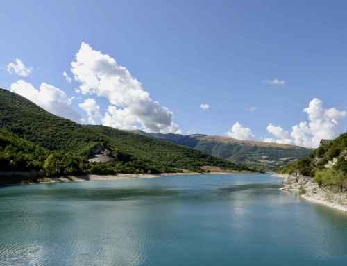 Ciclovia Adriatica | Le Marche in bicicletta